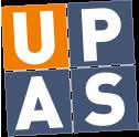u-pas-logo