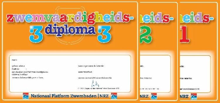 Diploma ZV123